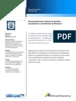 Degesch_CasoDyn2.pdf