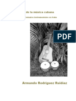 Los_sonidos_de_la_musica_cubana._Evoluci.pdf
