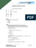 10. Stabilitas Bendung.docx