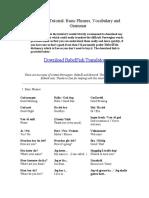 kupdf.net_gramatika-norveskog-jezika.pdf