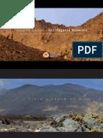 Flora-fauna-michilla.pdf