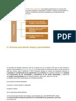 La Planificación en La Norma ISO 9001 2015