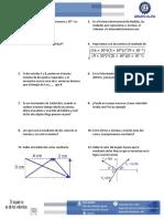 Fisica Alfa Examen
