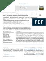 Human-biomonitoring-health-surveillance-for-metals-near-a-wastetoenergy-incinerator-The-1year-postoperam-study2019Chemosphere.pdf