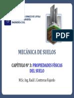 Cap. N3 Propiedades Fisicas Del Suelo (2)