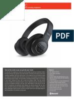 JBL_Duet_NC_Spec_Sheet_English.pdf