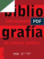 Bibliografía-Red-CG-2018.pdf