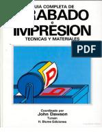 Guia completa de grabado e impresion.compressed.pdf