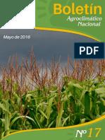 Boletín Agroclimático No. 17 - Mayo.pdf