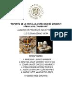 REPORTE DE LAS FABRICAS DE MAZAMITLA.docx