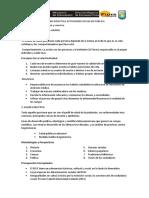 Unidad Didactica Actividades en Salud Pública