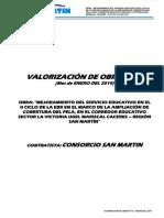 01 INFORME VAL 05.docx