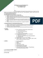 Modul-7--Reseksi-dan-anastomosis.pdf