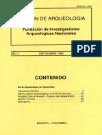 5275-10797-1-SM-Arqueología-Artículo-Colombia.pdf