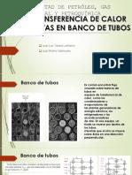 ALETAS EN BANCO DE TUBOS (TIMANA, VALENZUELA).pptx
