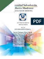 INTOXICACION ETILICA EDITADO-4.docx