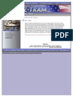 15 - SIZING A HOT HOLE.pdf