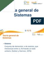sisistemas-131101162820-phpapp02