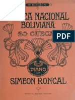 musicanacionalbo00ronc.pdf