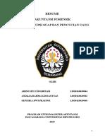 AKUNTANSI FORENSIK 2B.docx