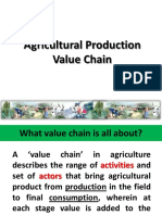 Agriculturalvaluechainanalysis 141031053916 Conversion Gate02