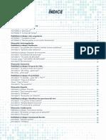 DESARROLLO DE HABILIDADES.pdf