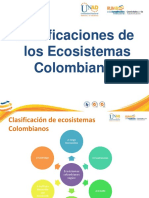 ecosistemascolombianos-131101170340-phpapp02 (1).pdf