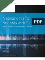 analysis-handbook-silk.pdf