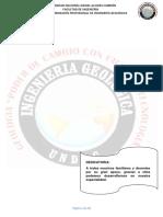 CENTRO DE GRAVEDAD- FINAL.docx