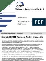 2014_017_001_90110-silk.pdf