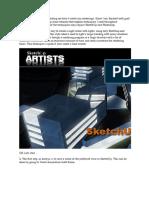 vray render.pdf