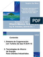 HItachi_Cogeneracion_Turbina_Gas.pdf