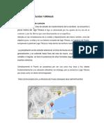 Estudio de Hidrologia y Drenaje Nuevo