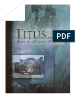 TITUS AND THE CALL TO BIBLICAL DISCIPLESHIP.pdf
