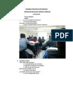INFORME CONCURSO DE ROTURACION.docx