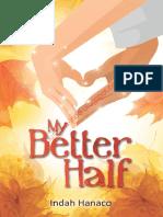 My Better Half.pdf