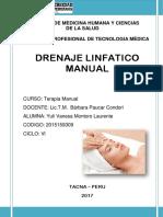 DRENAJE LINFATICO MANUAL.docx