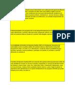 El Sistema General de Seguridad Social en Salud.docx