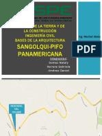 Presentacion-Panamericana