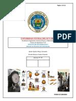 Informe Nº 9 (DUREZA E IMPACTO).docx