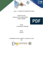 Ejercicio1_Señales y sistemas_Cristian David Fajardo.docx