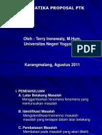 PTK SESI-2.PPT