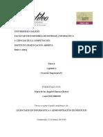 TAREA 4 DE CREACION.docx