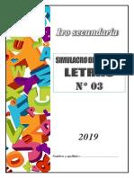 1ro LETRAS.docx