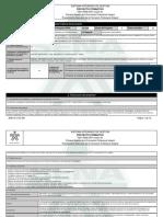 Reporte Proyecto Formativo - 783575 - Diseño, Implementación y Mante (1)