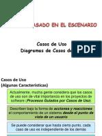 3.1.MODELADO BASADO EN EL ESCENARIO.pdf