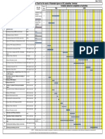 Bar Chart Tentative.pdf