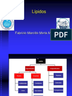 Clase04 - Lipidos