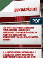 PREGUNTAS JUEGO UNIDAD 4 MARKETING revisión