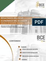 CicloEconIT2017.pdf
